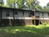 1151 Riverview Beach Road - Photo 4