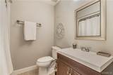 4815 Creekwood Drive - Photo 29