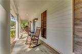 4815 Creekwood Drive - Photo 3