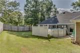 4815 Creekwood Drive - Photo 35