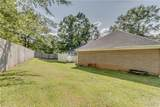 4815 Creekwood Drive - Photo 38