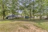 4815 Creekwood Drive - Photo 41