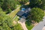 4815 Creekwood Drive - Photo 44