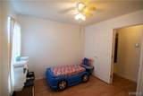 4504 Oak Hill Drive - Photo 12