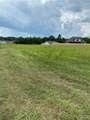 1822 Willow Oak Circle - Photo 3