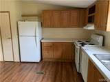 8932 Old Marion Road - Photo 10