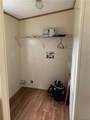 8932 Old Marion Road - Photo 11