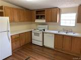 8932 Old Marion Road - Photo 12