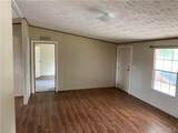 8932 Old Marion Road - Photo 13