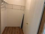 8932 Old Marion Road - Photo 14