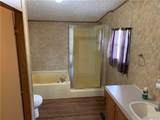 8932 Old Marion Road - Photo 16