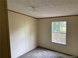 8932 Old Marion Road - Photo 17