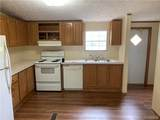 8932 Old Marion Road - Photo 18