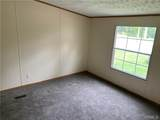 8932 Old Marion Road - Photo 19