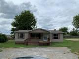 8932 Old Marion Road - Photo 2