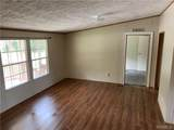8932 Old Marion Road - Photo 3