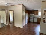 8932 Old Marion Road - Photo 4