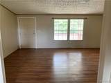 8932 Old Marion Road - Photo 5