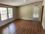 8932 Old Marion Road - Photo 6