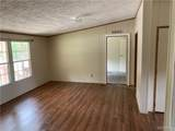 8932 Old Marion Road - Photo 7