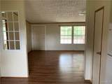 8932 Old Marion Road - Photo 8