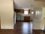 8932 Old Marion Road - Photo 9