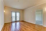 1901 5th Avenue - Photo 4