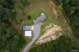 8498 Horseshoe Creek Road - Photo 3