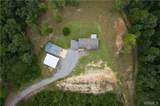8498 Horseshoe Creek Road - Photo 45