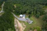 8498 Horseshoe Creek Road - Photo 48