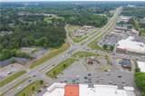 1825 Mcfarland Boulevard - Photo 4