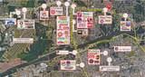 1825 Mcfarland Boulevard - Photo 6