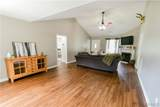 14111 Winchester Circle - Photo 5