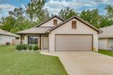 6603 Cooperstown Circle - Photo 1