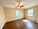 802 Creek Street - Photo 5