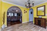 12947 Brookstone Way - Photo 15