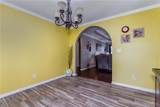 12947 Brookstone Way - Photo 17