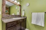 12947 Brookstone Way - Photo 24