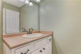 12947 Brookstone Way - Photo 27