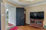 12947 Brookstone Way - Photo 3