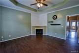 6316 Covington Villas Drive - Photo 12
