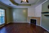 6316 Covington Villas Drive - Photo 13