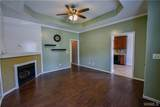 6316 Covington Villas Drive - Photo 14