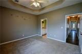 6316 Covington Villas Drive - Photo 15