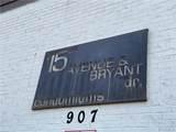 907 15th Avenue - Photo 2