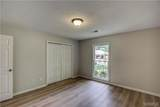 304 Fort Sumter Circle - Photo 19