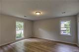 304 Fort Sumter Circle - Photo 21
