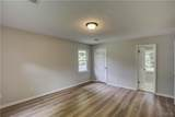 304 Fort Sumter Circle - Photo 22