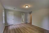 304 Fort Sumter Circle - Photo 23