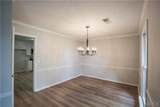 304 Fort Sumter Circle - Photo 24